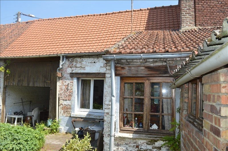 Sale house / villa Sains en gohelle 179000€ - Picture 3