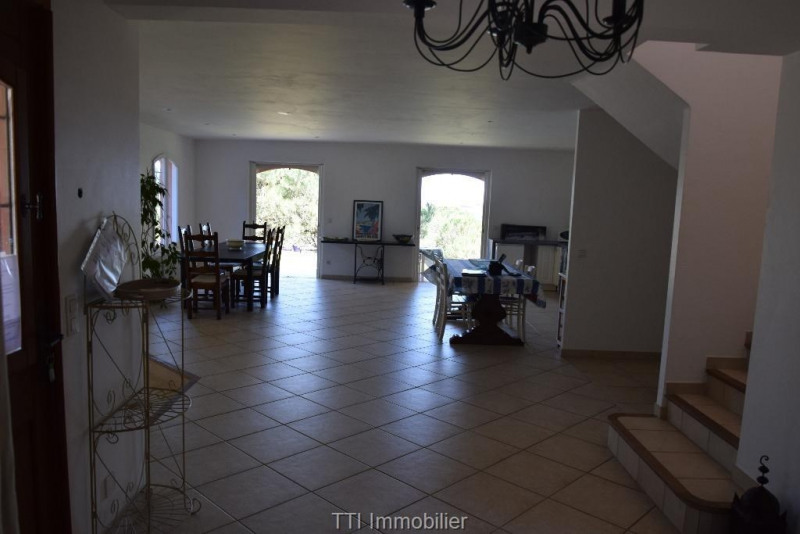 Vente maison / villa Sainte maxime 1 270 000€ - Photo 9