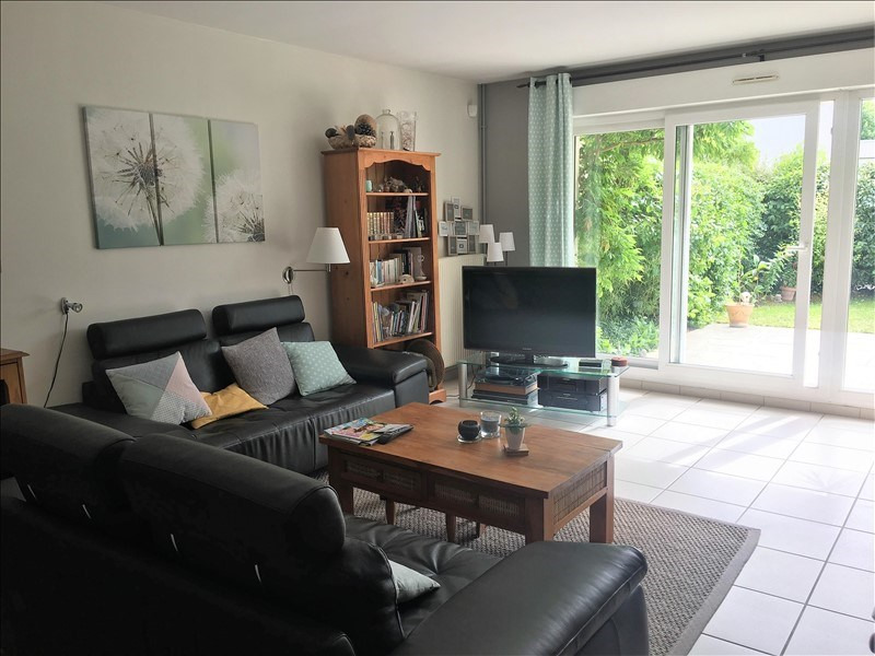 Vente maison / villa Caen 299 500€ - Photo 1