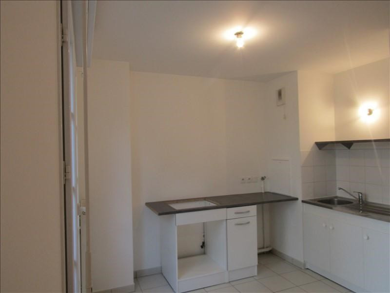 Location appartement Herblay 733€ CC - Photo 4
