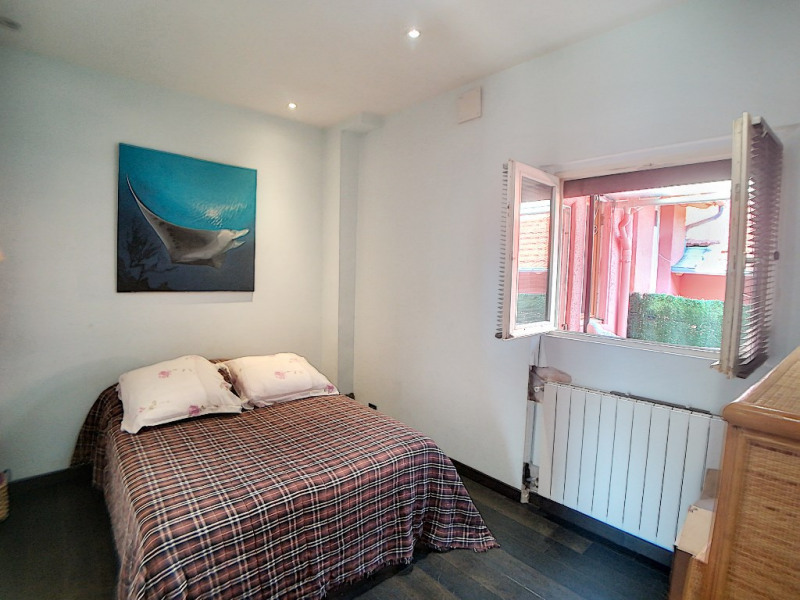 Vente appartement Beausoleil 580000€ - Photo 6