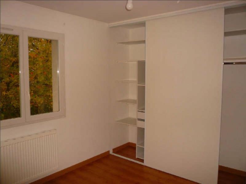 Investment property house / villa La tour du pin 175000€ - Picture 4