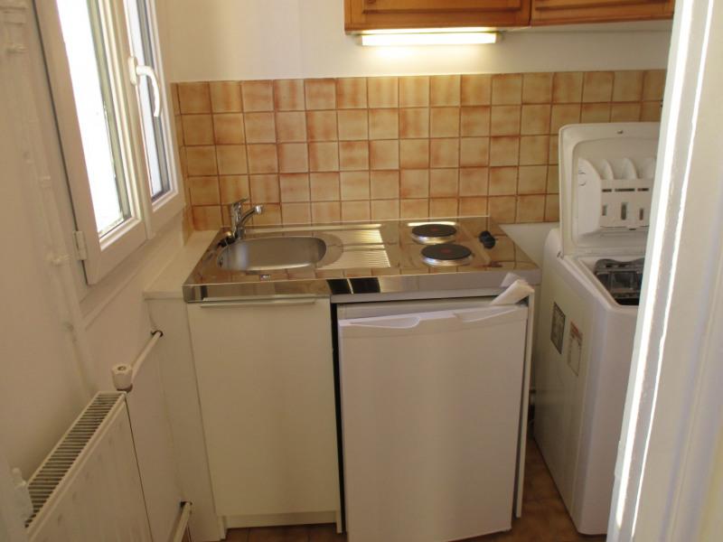 Location appartement Boulogne-billancourt 800€ CC - Photo 3