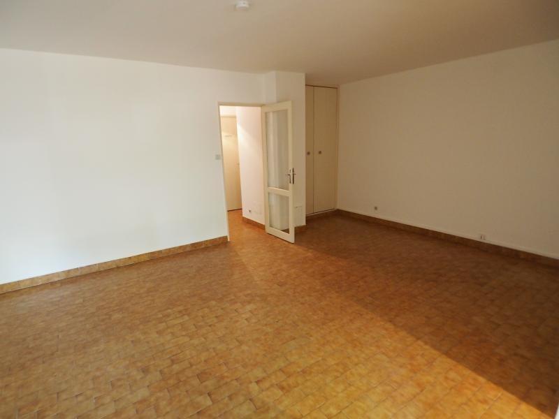 Verkoop  appartement Bagnols sur ceze 59900€ - Foto 8