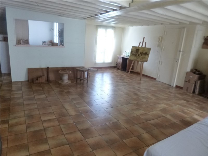 Sale apartment Montmorency 241 500€ - Picture 3