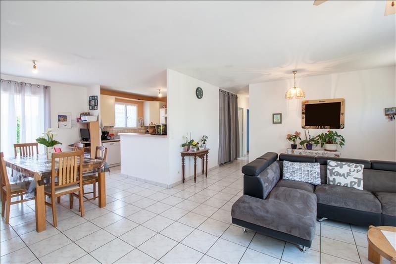 Sale house / villa Lescar 246100€ - Picture 3