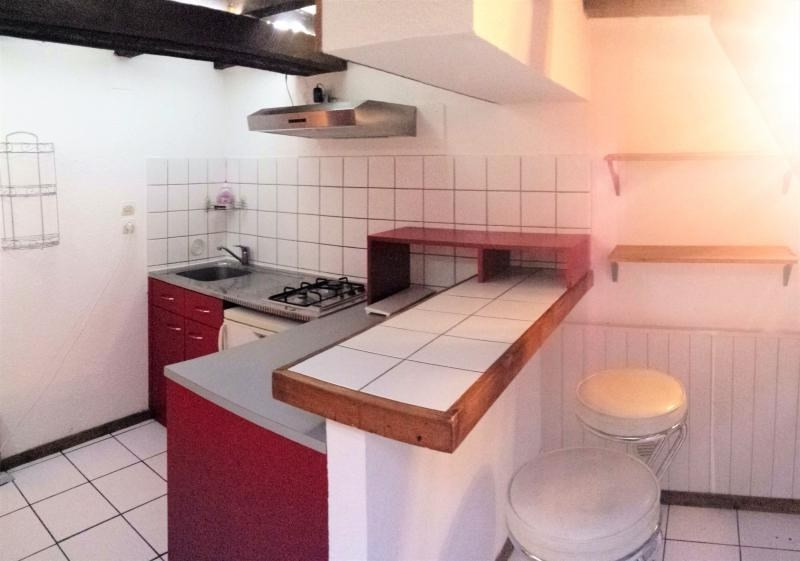 Location appartement Schiltigheim 528€ CC - Photo 2