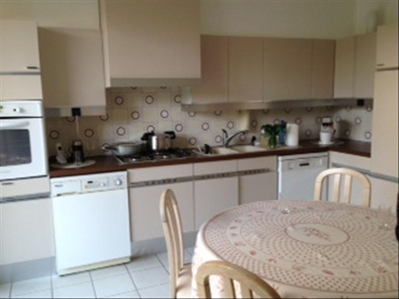 Vente de prestige maison / villa Toulouse 714150€ - Photo 3