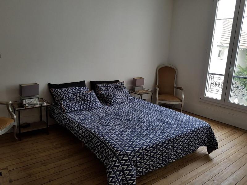 Vente appartement Enghien-les-bains 527000€ - Photo 7