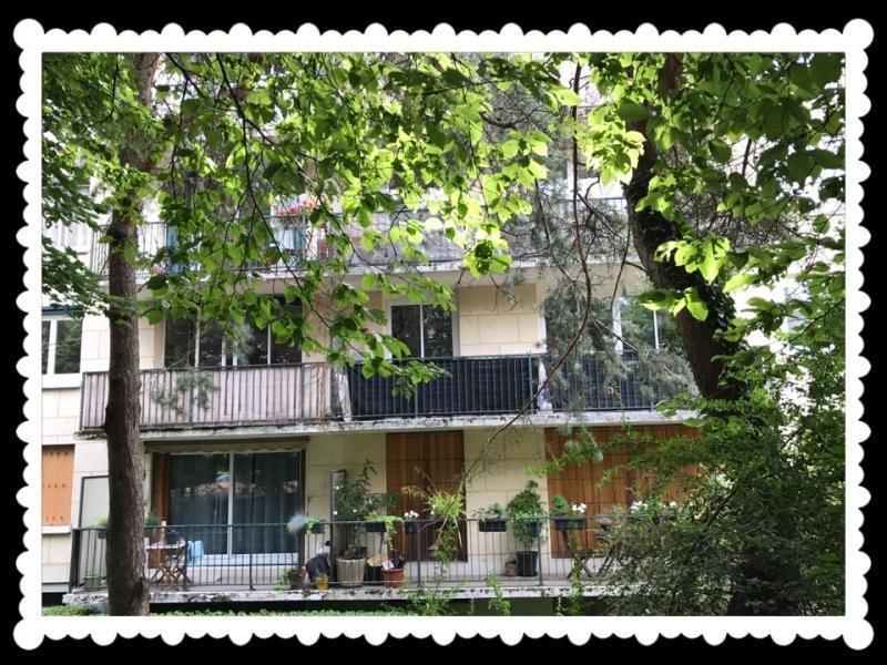 Vente appartement Neauphle le chateau 210000€ - Photo 3
