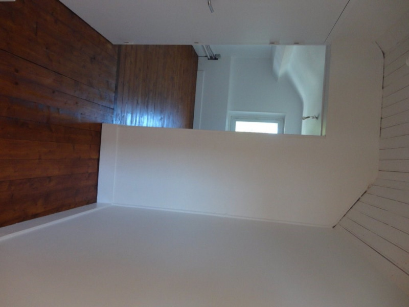 Vente appartement Eybens 78 000€ - Photo 6