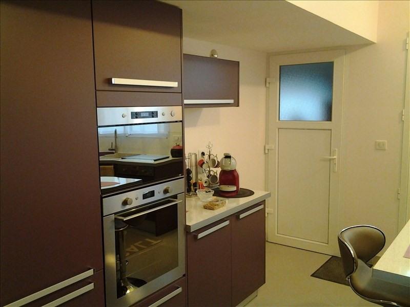 Sale house / villa Vineuil 304000€ - Picture 3