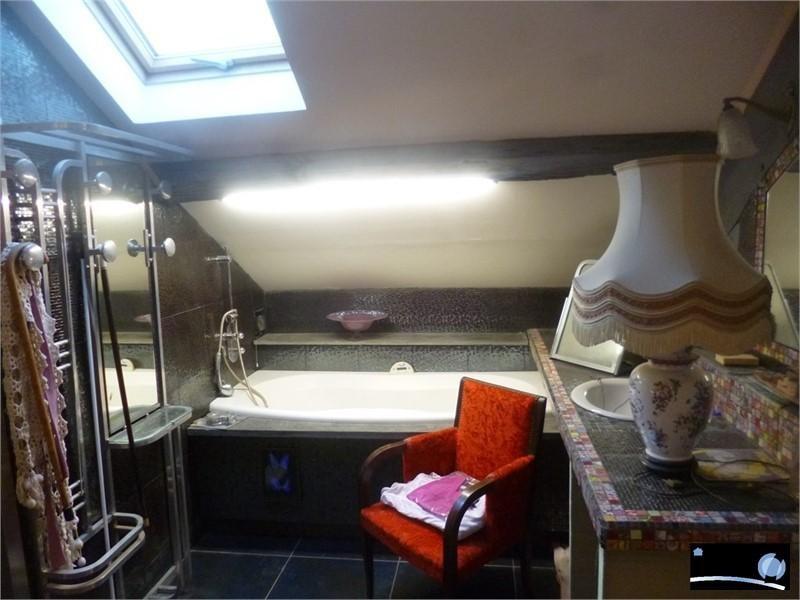 Venta  apartamento La ferte sous jouarre 114000€ - Fotografía 6