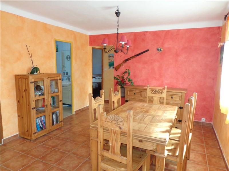Location maison / villa Carnoux en provence 1954€ CC - Photo 8
