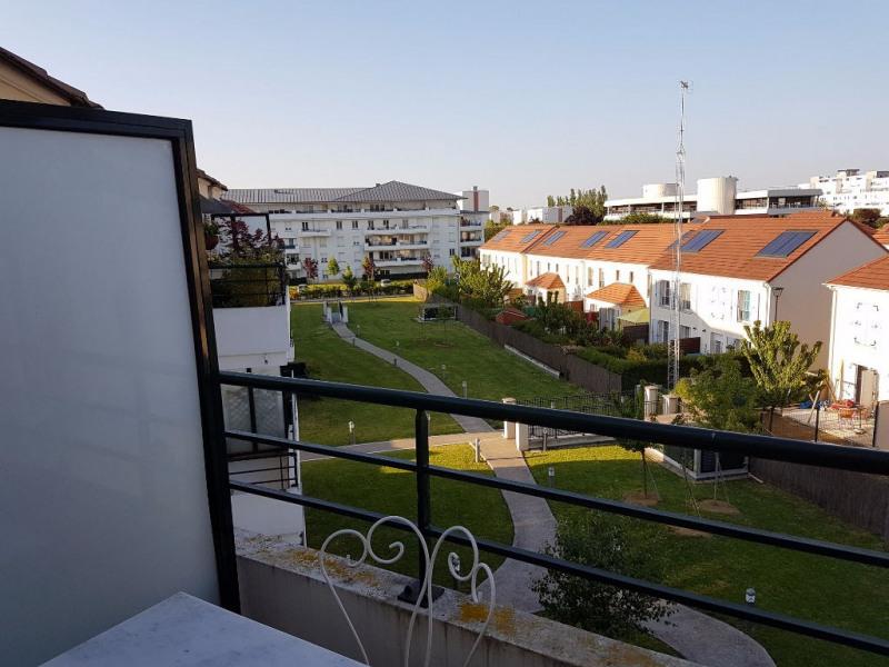 Sale apartment Meaux 140000€ - Picture 1
