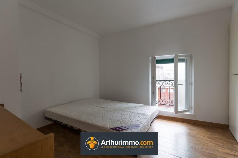 Vente maison / villa Belley 95000€ - Photo 3