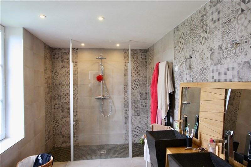 Vente maison / villa Conches en ouche 349000€ - Photo 13