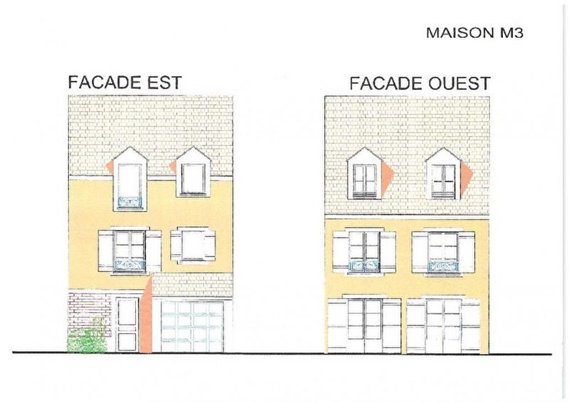 Maison Saulx Les Chartreux 6 pièce(s) 124.40 m2