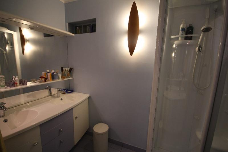 Vendita appartamento Paris 15ème 602160€ - Fotografia 8