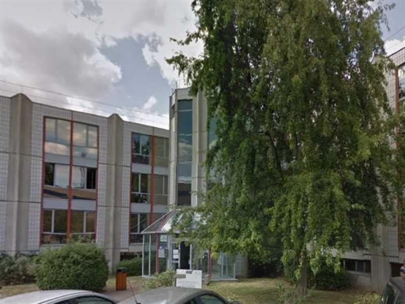 Location Bureau Juvisy-sur-Orge 0