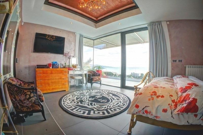 Vente de prestige maison / villa Menton 2660000€ - Photo 15
