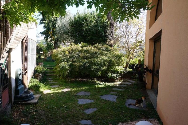 Vendita casa Vienne 310000€ - Fotografia 3