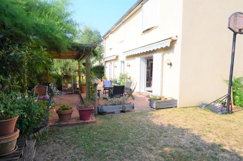 Sale house / villa Croissy-sur-seine 930000€ - Picture 3