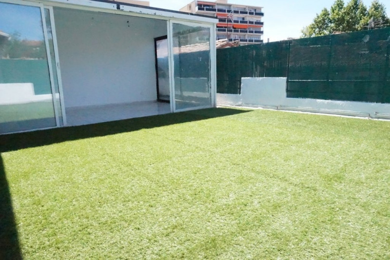 Sale apartment Marseille 13ème 119000€ - Picture 8