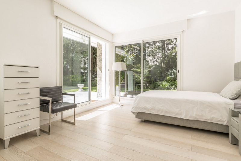 Vente de prestige appartement Boulogne-billancourt 5500000€ - Photo 15