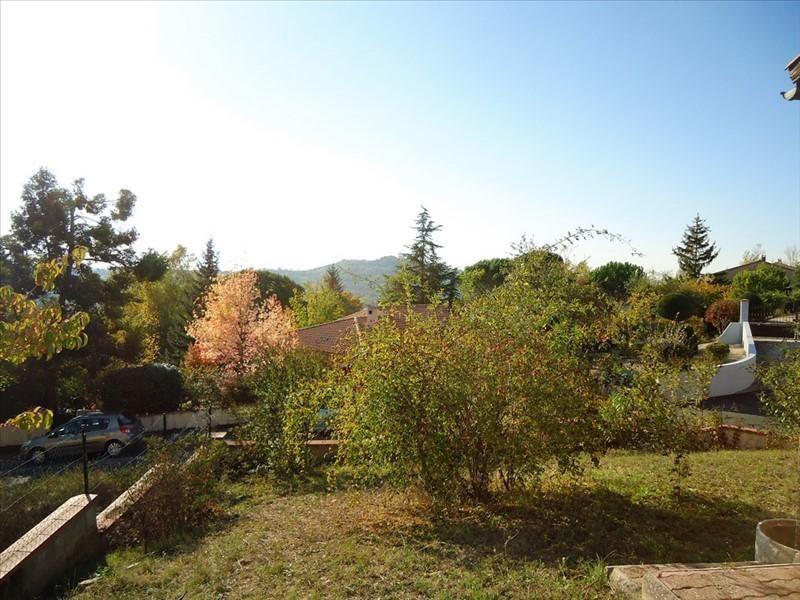 Revenda casa Puygouzon 263000€ - Fotografia 10