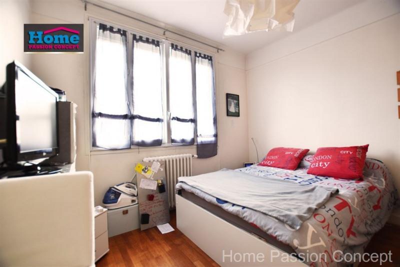 Vente maison / villa Nanterre 870000€ - Photo 5