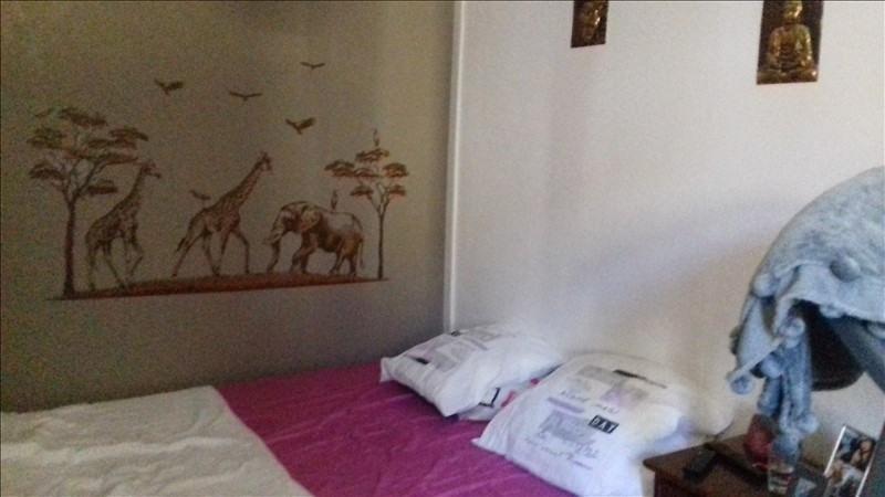 Verhuren  huis Pont de cheruy 667€ CC - Foto 3