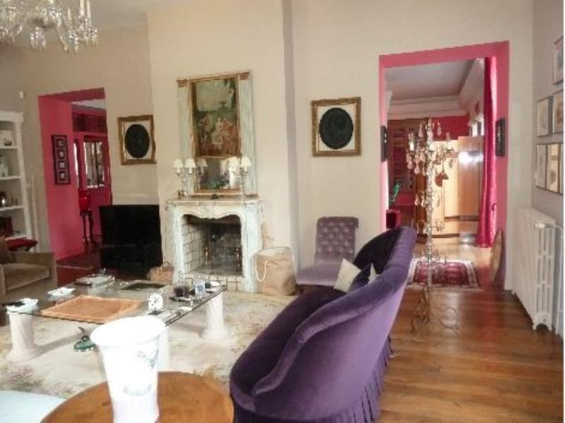 Sale apartment Pau 518000€ - Picture 3