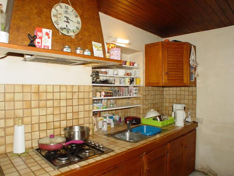 Sale house / villa Le chambon sur lignon 78500€ - Picture 4