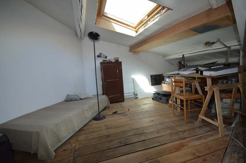 Vente appartement Avignon intra muros 274 800€ - Photo 5