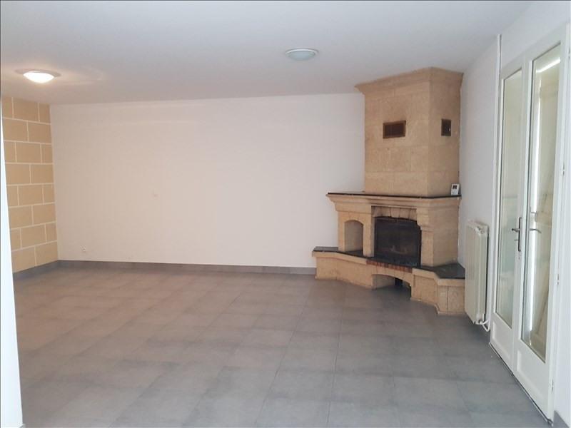 Vente maison / villa Labarde 295000€ - Photo 1