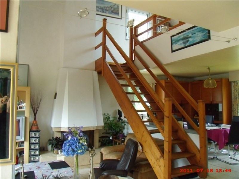 Sale house / villa Fouesnant 292800€ - Picture 3