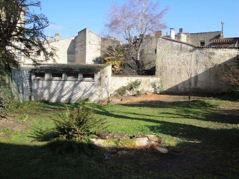 Vente de prestige maison / villa Niort 313000€ - Photo 2