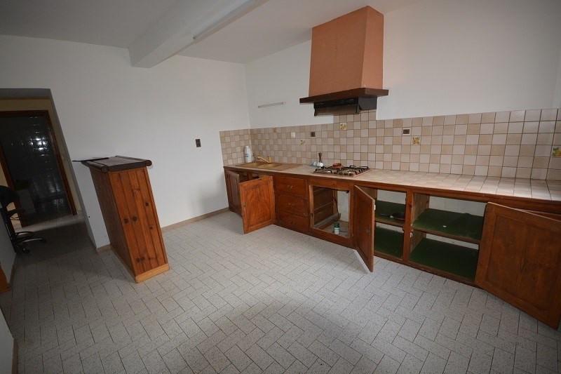Vente maison / villa Vasselin 99000€ - Photo 3