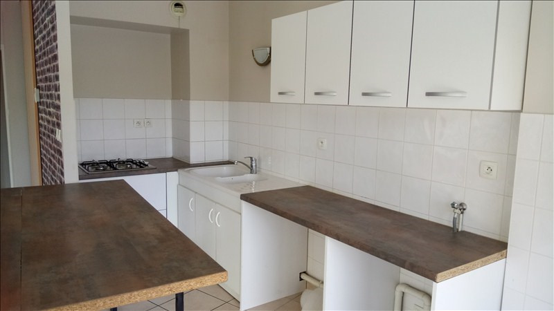 Location appartement Valence 700€ CC - Photo 4