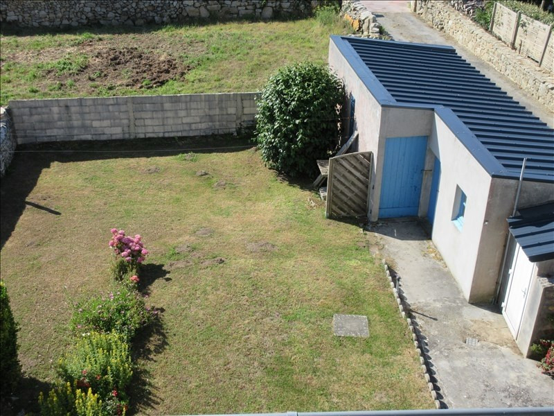 Vente maison / villa Primelin 96 600€ - Photo 7