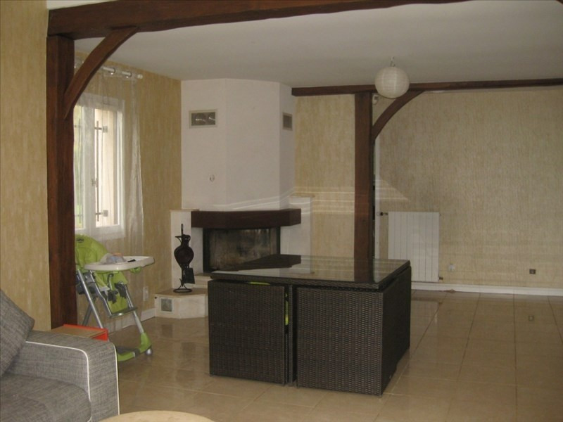Sale house / villa Haute isle 367000€ - Picture 5