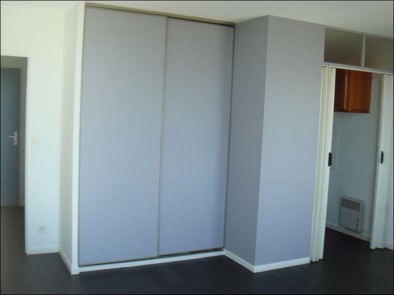 Vente appartement Savigny/orge 96000€ - Photo 3