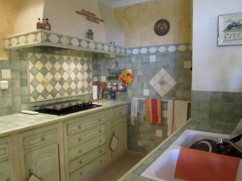 Sale house / villa Barbezieux saint-hilaire 346725€ - Picture 8