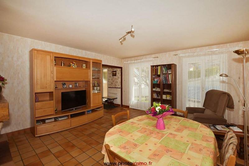 Sale house / villa Royat 275600€ - Picture 4