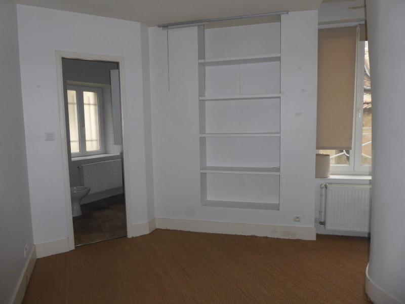 Location appartement Dijon 950€ CC - Photo 10