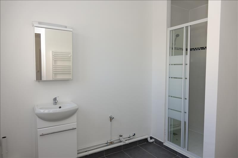 Vente appartement Villejuif 220 000€ - Photo 3