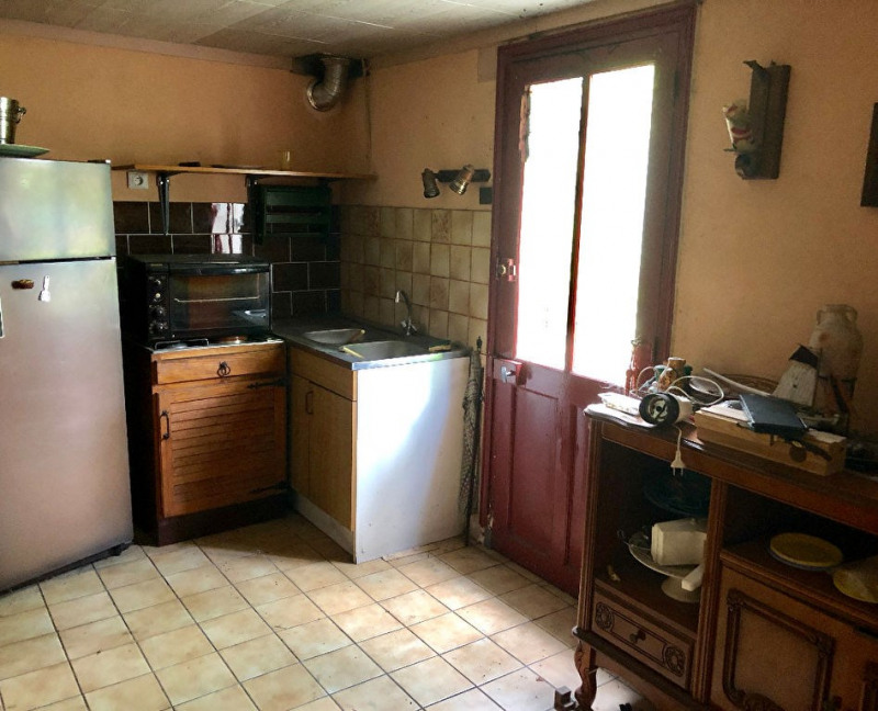 Vente maison / villa Villeneuve saint georges 245 000€ - Photo 11