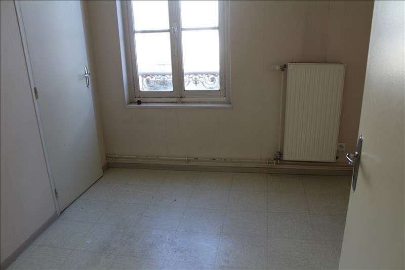 Rental apartment Auxerre 370€ CC - Picture 4