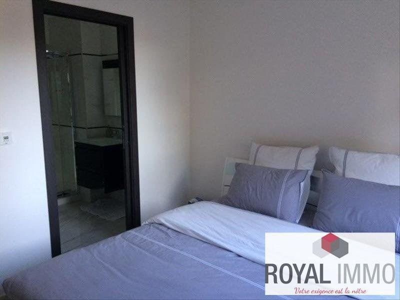 Deluxe sale apartment Toulon 700000€ - Picture 9